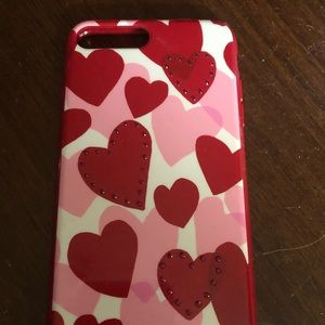 kate spade Accessories - iPhone 8plus Kate Spade phone case